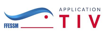 Application TIV